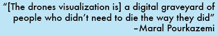 Quotations-04