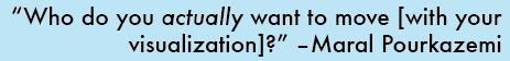 Quotations-07