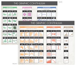 Graphic Continuum desktop