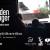 Hidden Hunger Visathon Announcment Image.png