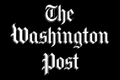 Washington Post - Image Copyright PolicyViz.Com