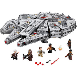 LEGO-Star-Wars-Millennium-Falcon--pTRU1-20241710dt