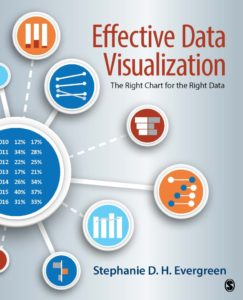 Evergreen_Effective_Data_Visualization_PASS3-828x1024