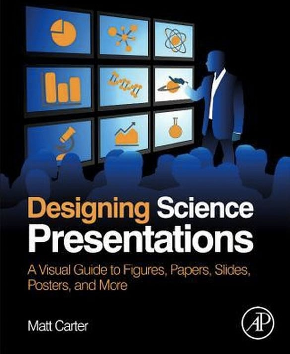 Presentation Books Policy Viz