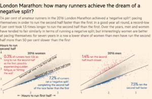 marathonto2016light