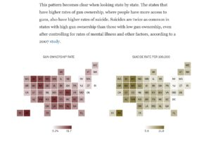 wapo-tile-grid-map-pairs