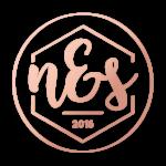 data_sketches_logo