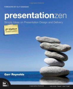 presentationzencover