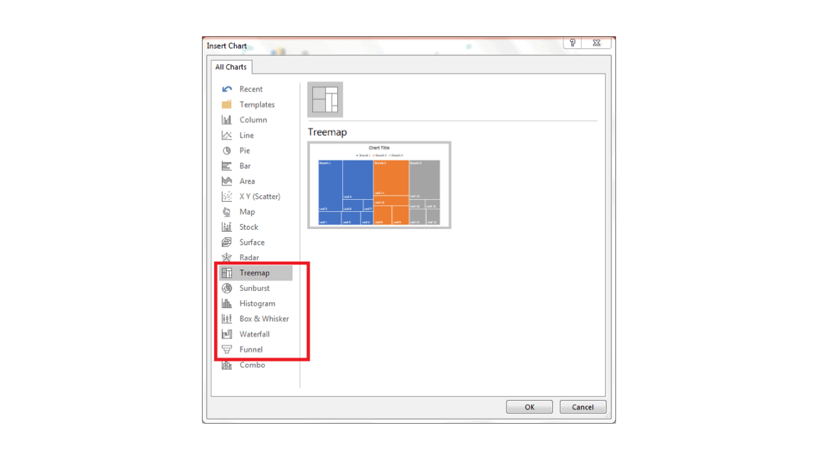 10 Great Things about PowerPoint 2016 - Policy Viz