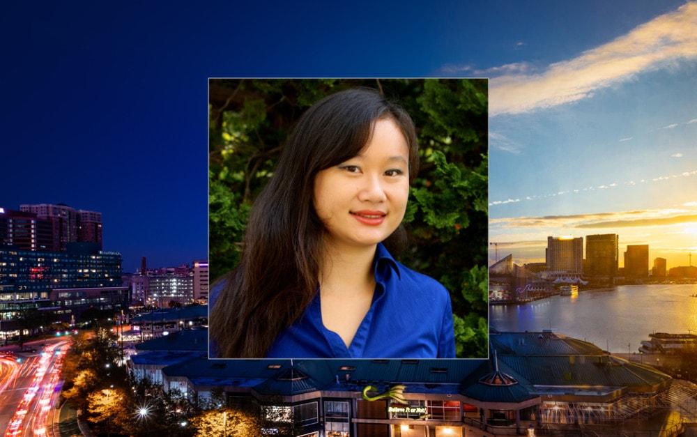 Episode #177: Christine Zhang