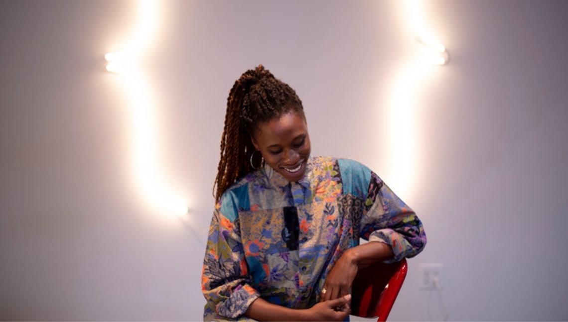 Episode #189: Mimi Onuoha