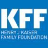 KFF_Logo